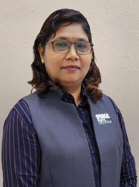 Mrs Povanasvari D/O Meande